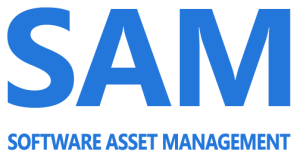 Software Asset Management