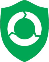 Bezpieczeństwo w Office 365