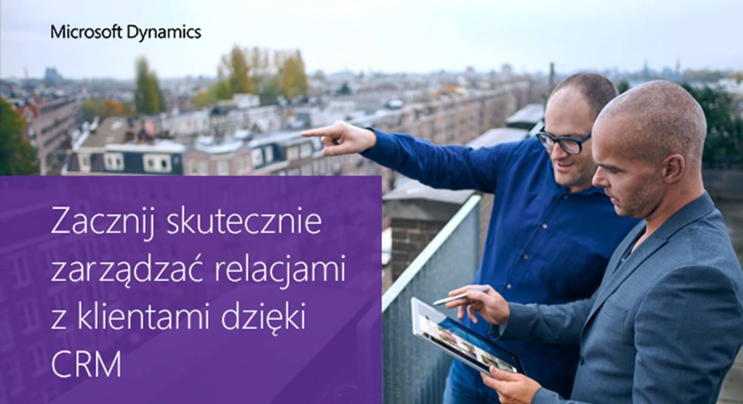 Microsoft Dynamics365