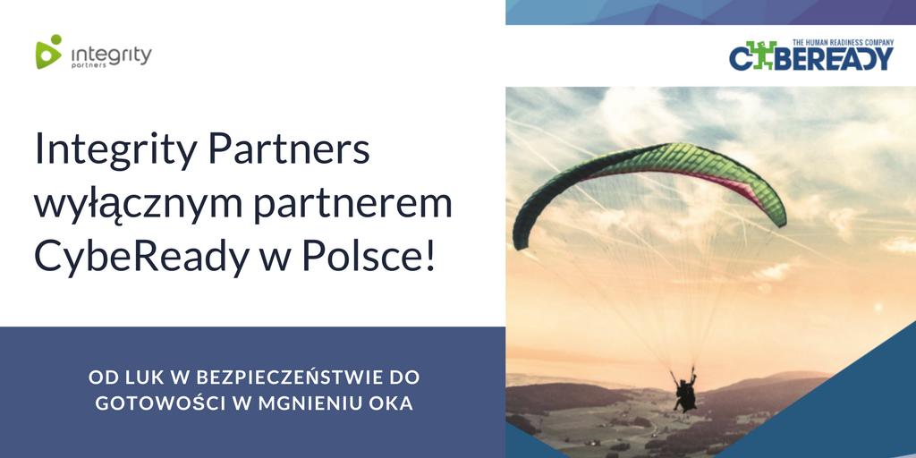 Partnerstwo_CybeReady