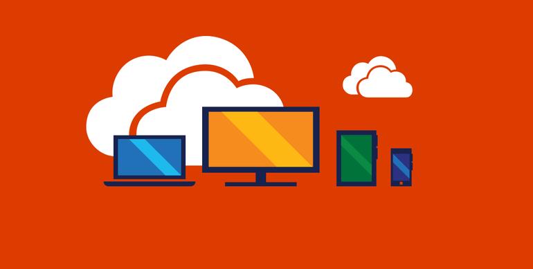 Nowości ze świata Office 365