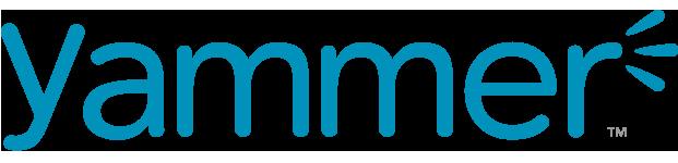 Yammer- Sharepoint