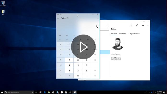windows 10 co nowego w wirtualnym świecie?