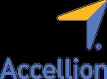 kiteworks firmy accellion