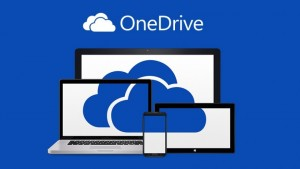 OneDrive-for-Business-picture